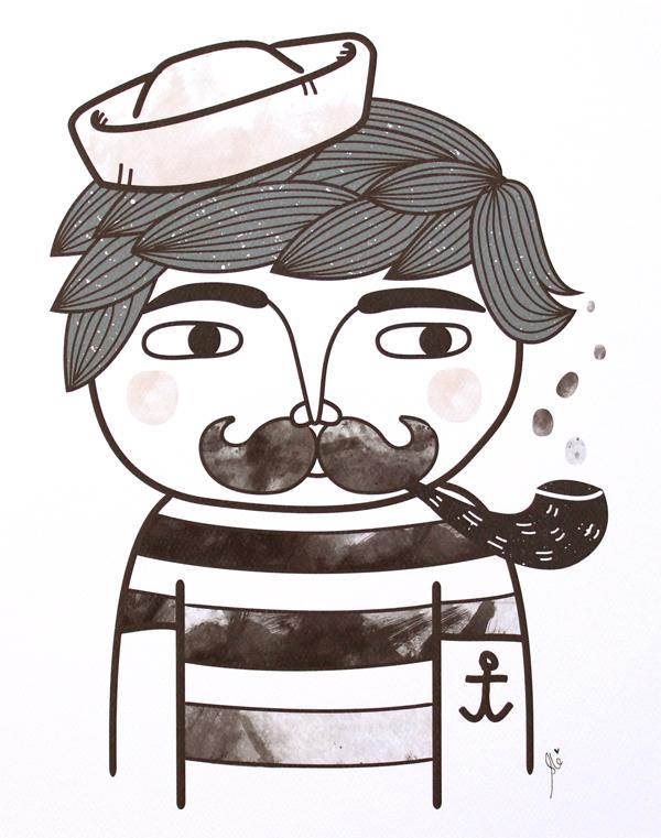 sailor-print-full-size